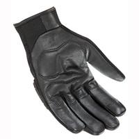 Joe Rocket Eclipse Glove 2