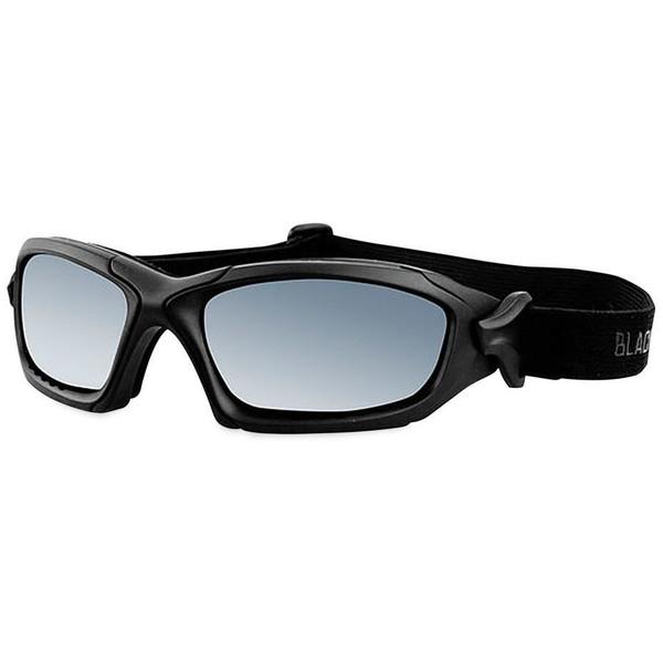 Black Brand Rocket Goggles 1