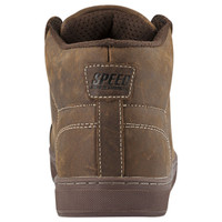 Speed and Strength Soul Shaker Moto Shoes 5