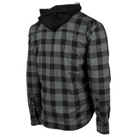 Speed and Strength Standard Supply Moto Shirt 2