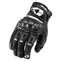 EVS NYC Gloves 1
