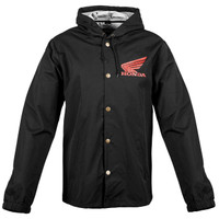 Honda Collection Big Wing Windbreaker Jacket