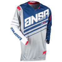 Answer Racing A17 Alpha Jersey 2