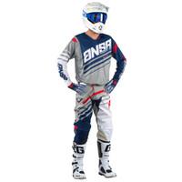 Answer Racing A17 Alpha Jersey 3