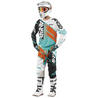 Answer Racing A17 Elite Jersey 3