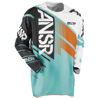 Answer Racing A17 Elite Jersey 2