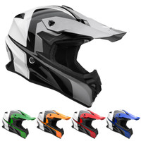 Vega VF1 Stinger Off Road Helmet all colors
