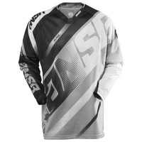 Answer Racing A16.5 Alpha Air Jersey White