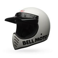 Bell Moto 3 Helmet -2