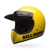 Bell Moto 3 Helmet -5