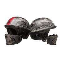 Bell Rogue Ghost Recon Helmet 2