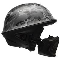 Bell Rogue Ghost Recon Helmet 1