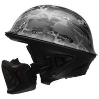 Bell Rogue Ghost Recon Helmet