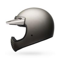 Bell Moto-3 Independent Helmet-2