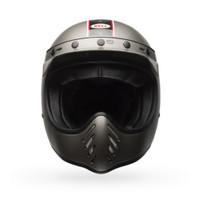 Bell Moto-3 Independent Helmet-3