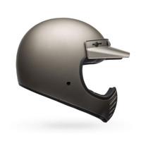 Bell Moto-3 Independent Helmet-4
