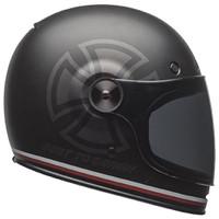 Bell Bullitt Independent Helmet 1