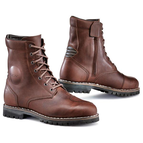 TCX Hero WP Boots