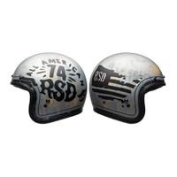 Bell Custom 500 RSD 74 Helmet 2