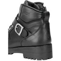 Black Brand Marica Women's Boots - 2