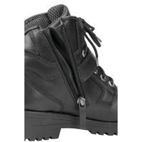 Black Brand Marica Women's Boots - 3