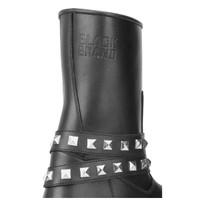 Black Brand Mia Women's Boots - 2