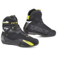 TCX Rush WP Boots 1