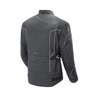 Joe Rocket Alter Ego 3.0 Men's Jacket 3