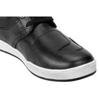 Black Brand Deceptor Boots 1