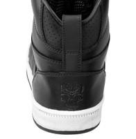 Black Brand Deceptor Boots  2
