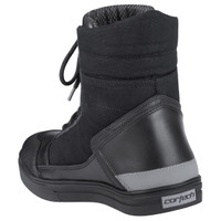 Cortech Vice WP Shoes Side
