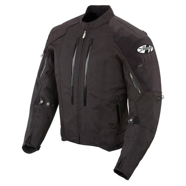 Joe Rocket Atomic 4.0 Jacket 3