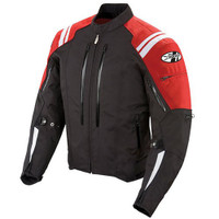 Joe Rocket Atomic 4.0 Jacket 9
