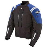 Joe Rocket Atomic 4.0 Jacket 5