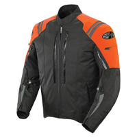 Joe Rocket Atomic 4.0 Jacket 7