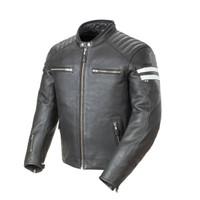 Joe Rocket Classic '92 Jacket