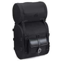 Economy Line Motorcycle Luggage