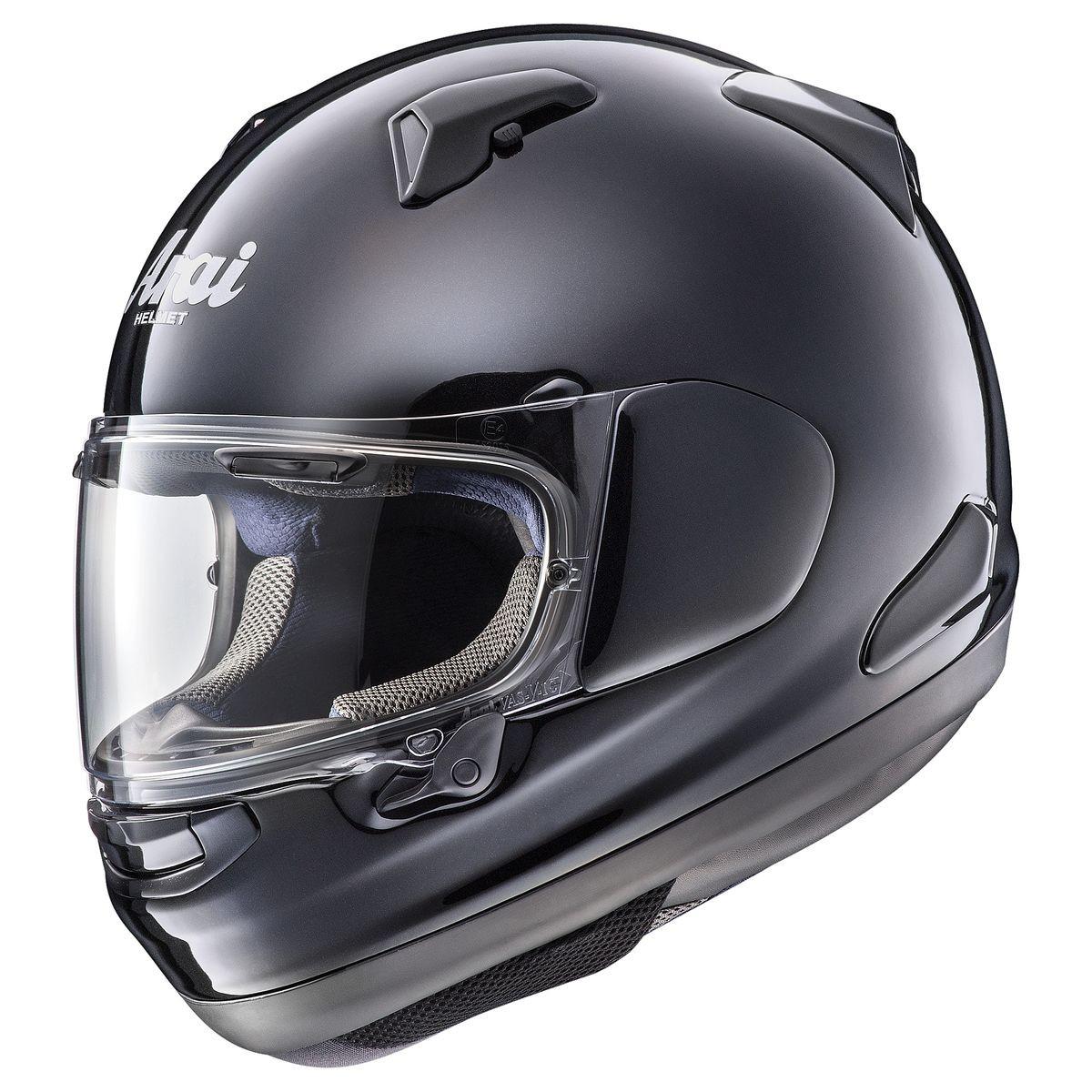56704948 Arai Signet-X Helmet - Motorcycle House