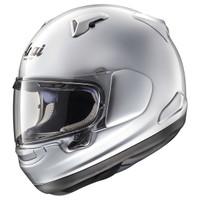 Arai Signet-X Helmet 5
