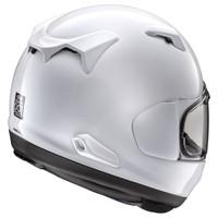 Arai Signet-X Helmet 8