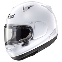 Arai Signet-X Helmet 7