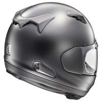 Arai Signet-X Helmet 4