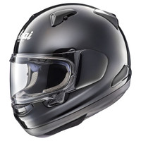 Arai Signet-X Helmet 2