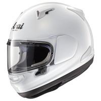 Arai Signet-X Helmet 9