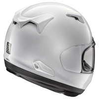 Arai Signet-X Helmet 10