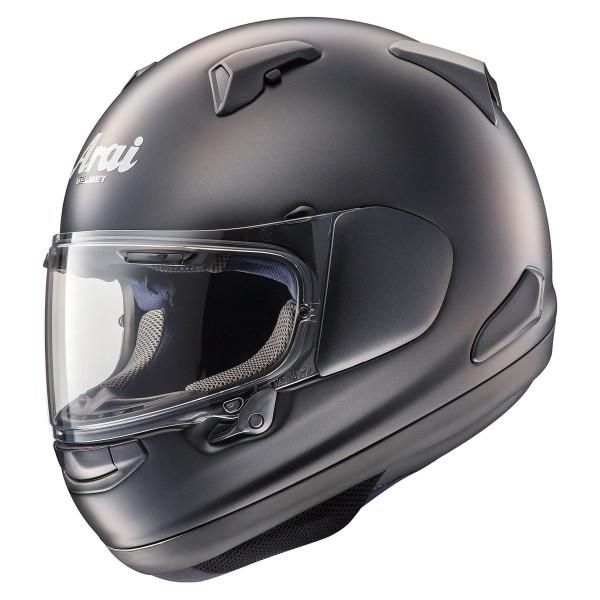 Arai Quantum-X Helmet 1