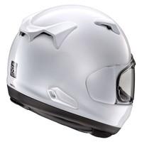 Arai Quantum-X Helmet 8