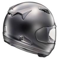 Arai Quantum-X Helmet 2