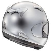 Arai Quantum-X Helmet 6