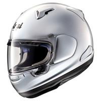 Arai Quantum-X Helmet 5